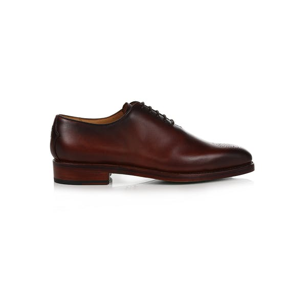 Oliver Sweeney Yarford Dress Shoes