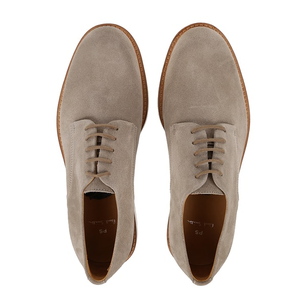 Paul Smith Doogie Dress Shoes