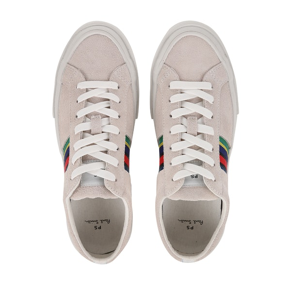 Paul Smith Antilla Shoes