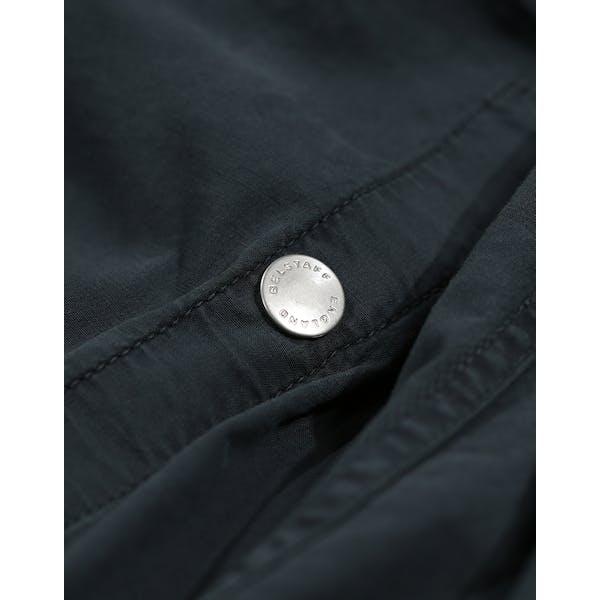 Belstaff Barham Patches Jacket