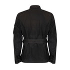 Belstaff Trialmaster Men's Wax Jacket