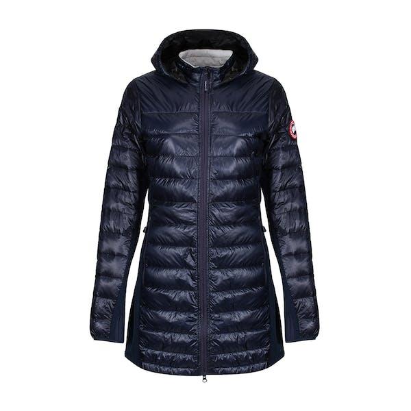Canada Goose Hybridge Lite Women's Jacket