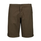 Woolrich Classic Twill Shorts