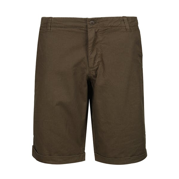 Shorts Woolrich Classic Twill