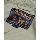 Woolrich Atlantic Parka Women's Jacket