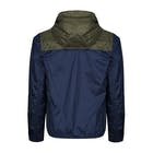 Coupe-vent Woolrich South Bay Windbreaker