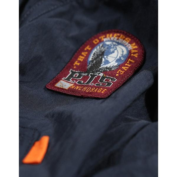 Parajumpers Gobi Spring Jacket