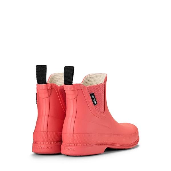 Tretorn Eva LÅg Women's Wellington Boots