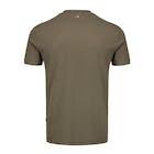 Napapijri Sevora Kortermet t-skjorte