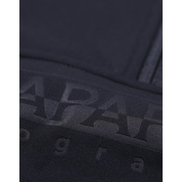 Napapijri Taden Hooded Jacket