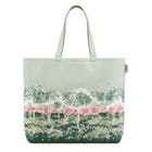 Cath Kidston Large Canvas Tote Women's Shopper Bag