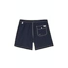 Maison Labiche De Bain Holidays Men's Swim Shorts