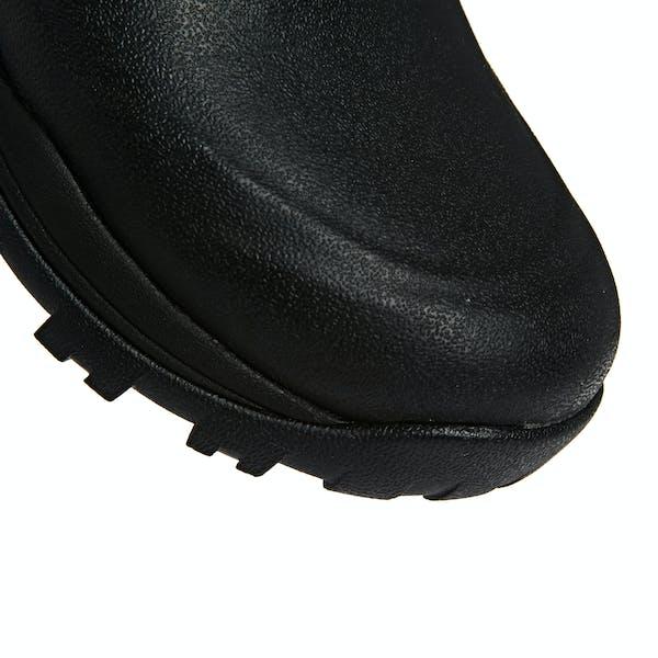 Botas de lluvia Muck Boots Arctic Outpost Tall