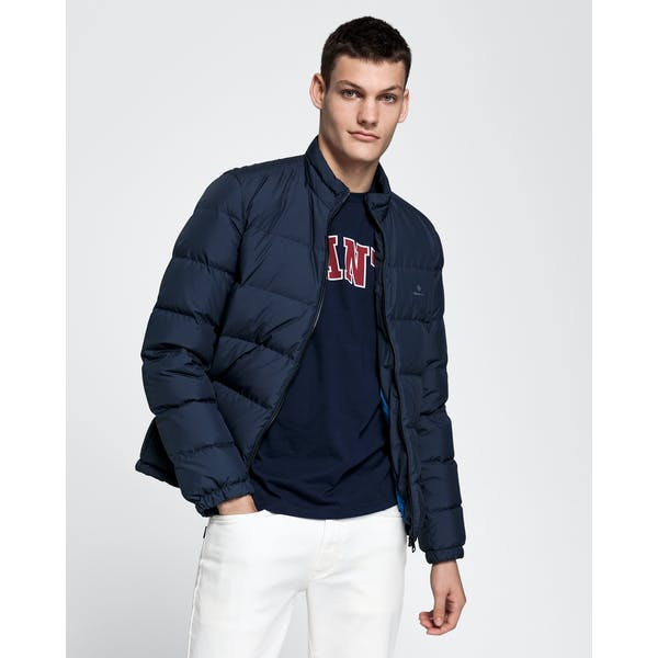 Gant The Panel Men's Jacket