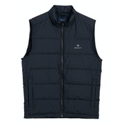 Gant The Panel Men's Gilet