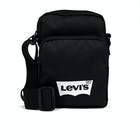 Levi's L Series Small Cross Body Men's Messenger Bag