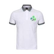 BOSS Pgeorge Polo Shirt