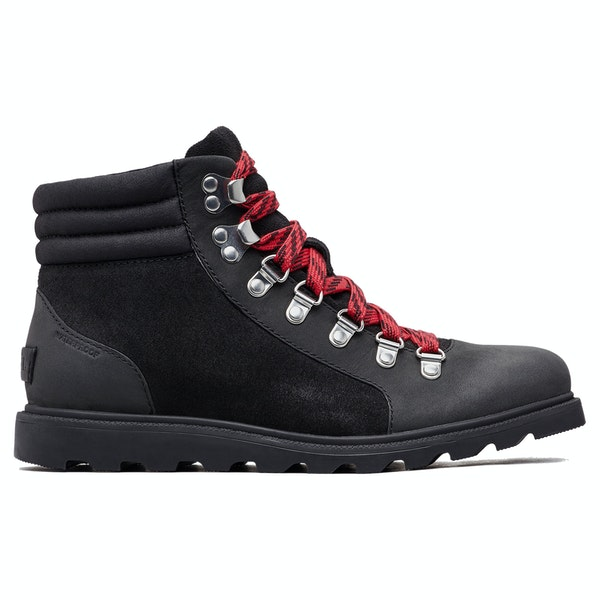 Sorel Ainsley Conquest Women's Boots