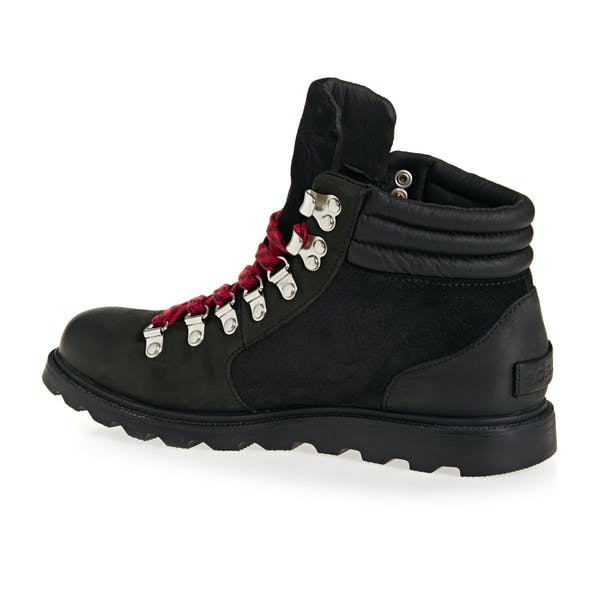 Sorel Ainsley Conquest Dames Laarzen