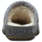 Sorel Nakiska Scuff Women's Slippers