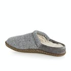 Sorel Nakiska Scuff Women's Slippers