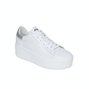 ASH Cult Women's Shoes