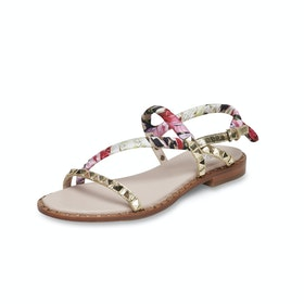 ASH Pattaya Women's Sandals - Ariel