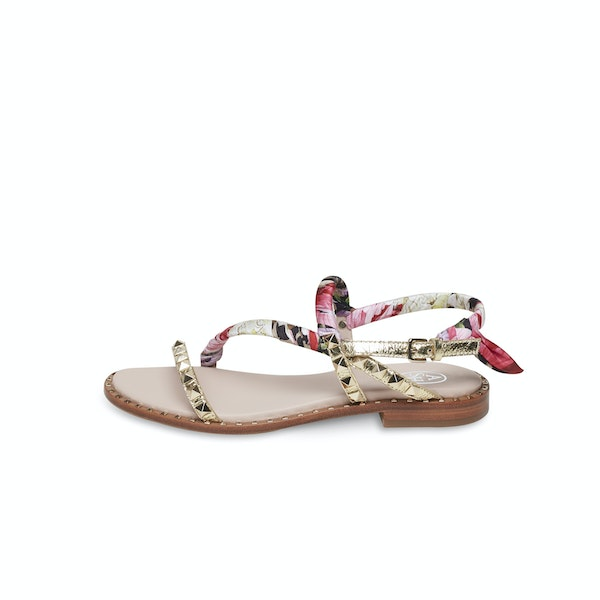 ASH Pattaya Women's Sandals