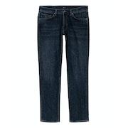 Gant Slim Jeans