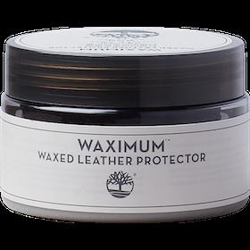 Timberland Waximum Garment Proof - N/a