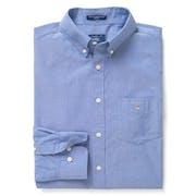 Gant The Broadcloth Regular Shirt