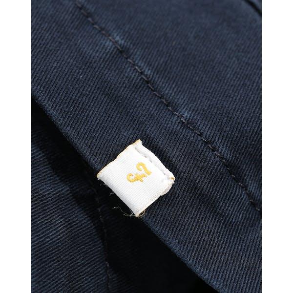Farah Cassidy Jacket