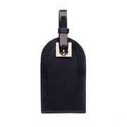 Ettinger Lifestyle Security Flap Bagage-tag
