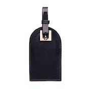 Ettinger Lifestyle Security Flap Luggage Tag