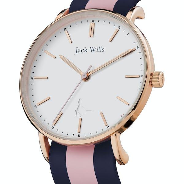 Jack Wills Sandhills Women's Watch