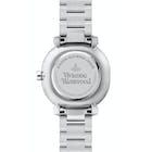 Vivienne Westwood Mayfair Women's Watch