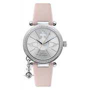 Vivienne Westwood Orb Women's Watch