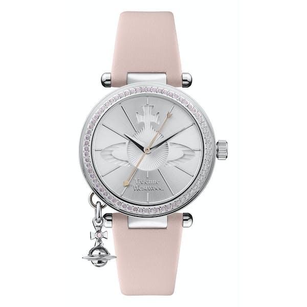 Vivienne Westwood Orb Women's Watch