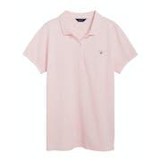 Gant The Original Pique Rugger Poloskjorte