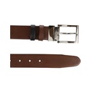 Oliver Sweeney Malmsey Leather Belt