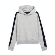 Gant Icon Sweat Boy's Pullover Hoody