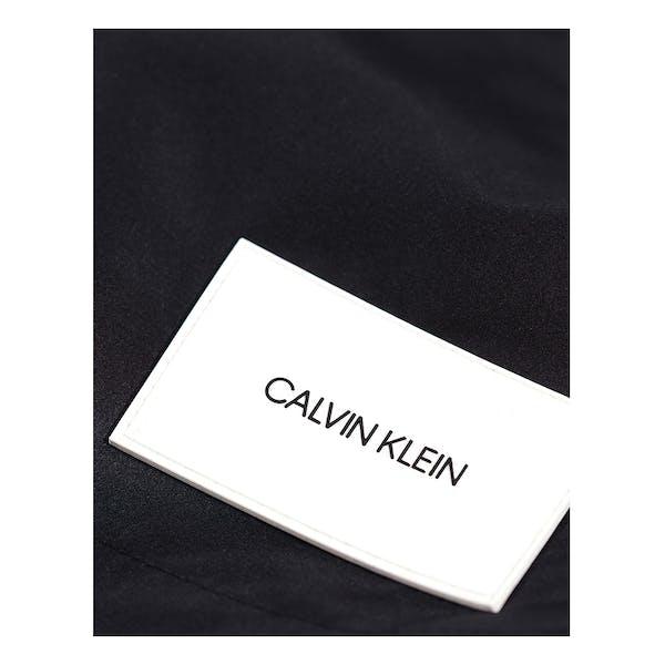 Calções para Natação Calvin Klein Short Drawstring