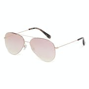 Ted Baker Licia Women's Sunglasses