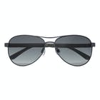Joules Cowes Women's Sunglasses