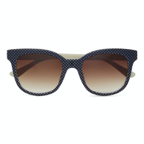 Joules Tresco Women's Sunglasses