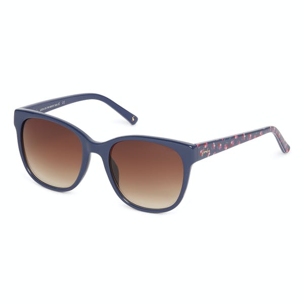 Joules Woolacombe Women's Sunglasses