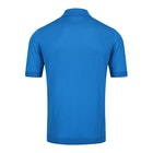 John Smedley Adrian Polo Shirt