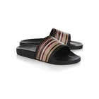 Paul Smith Ruben Sliders