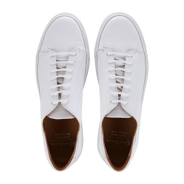 Sapatos Oliver Sweeney Osimo