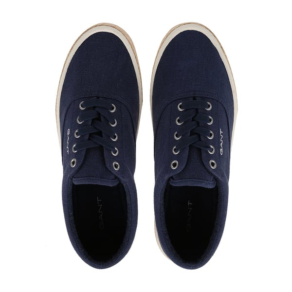Chaussures Gant Fresno Lace